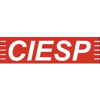 Logo-CIESP